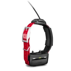 Tt 10 Dog Device Garmin Charging Clip