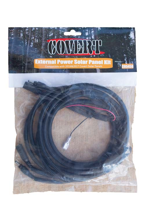10 Ft Auxiliary Cable